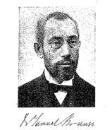Samuel Krauss